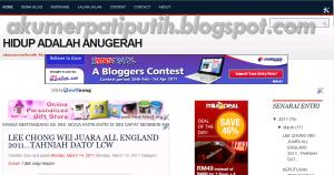 akumerpatiputih.blogspot.com