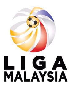 Logo Liga Perdana