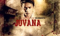 EPISOD AKHIR JUVANA TV3 ENDING CERITA YANG BEST