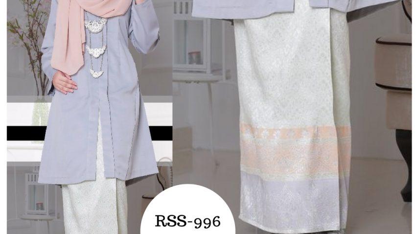baju-kebarung-songket-labuh-terkini-2017-soft-grey-kelabu-lembut-rss-996