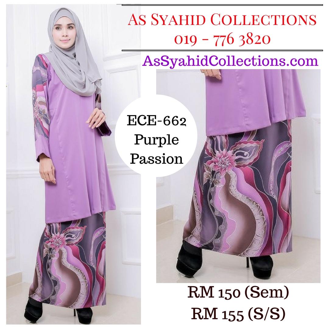 baju-kurung-batik-terkini-online-ungu-purple-passion-ECE-662