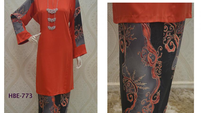 baju-kurung-pahang-batik-terkini-online-murah-merah-cili-HBE-773.png