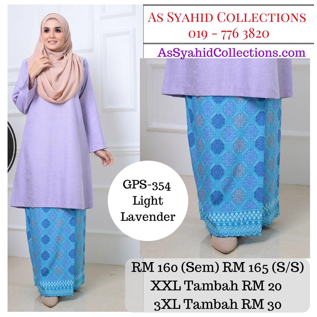 baju-kurung-pahang-songket-terkini-light-lavender-ungu-purple-gps-354