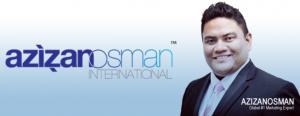 blog dr azizan osman siapa dr azizan osman biodata profil