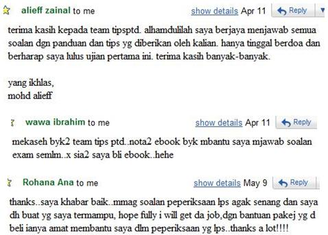 buku rujukan peperiksaan ptd m41 malaysia kita CONTOH SOALAN EXAM AKAUNTAN W41 SPA
