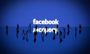 cara berniaga melalui facebook