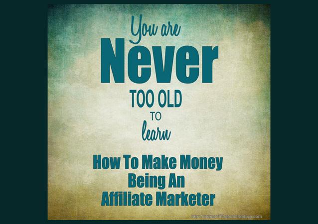 cara mudah buat duit dengan affiliate jana duit di internet online dari rumah