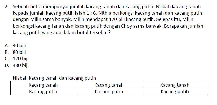 contoh-soalan-matematik peperiksaan penolong pegawai tadbir n29 exam ppt