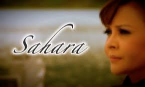drama sahara tv3Reviewed by Syaisya on May 25Rating: Tweet