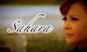 ENDING DRAMA SAHARA SLOT SAMARINDA TV3