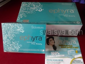 gambar Ephyra