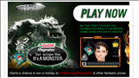 GAME CASTROL MAGNETIC DI FACEBOOK BEST.