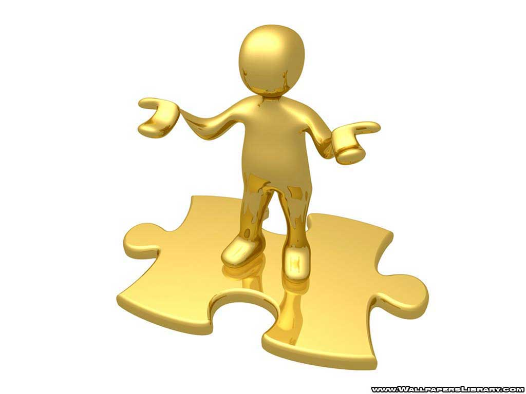masa terbaik untuk beli emas harga emas terkini malaysia 2013