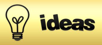 2 IDEA BERNAS UNTUK YANG TAK TAHU NAK BELI APA DENGAN BAUCER BUKU (BB1M)