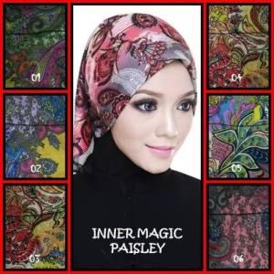 inner magic corak paisley murah online facebook 1