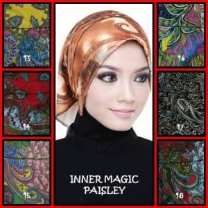 inner magic corak paisley murah online facebook 3