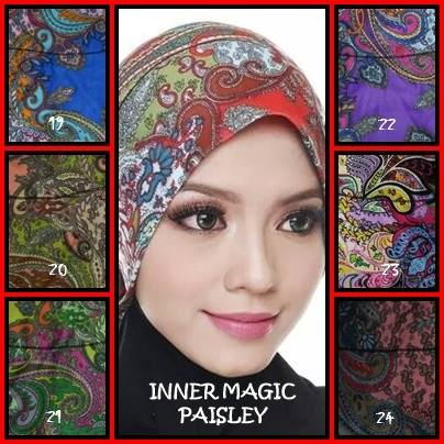 inner magic corak paisley murah online facebook 4