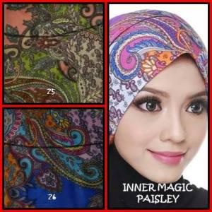 inner magic corak paisley murah online facebook 5