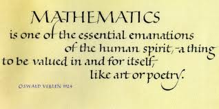 matematik KONTEST KENANGAN ZAMAN SEKOLAH