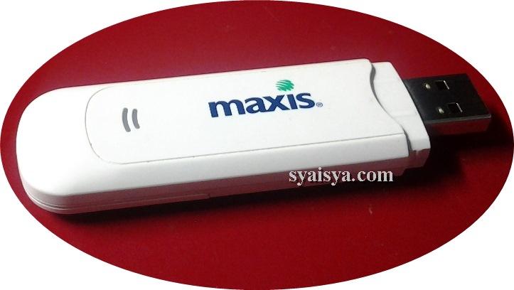 modem broadband huawei e1552 syaisya dot com UNLOCKED MAXIS BROADBAND MODEM ZTE MF190