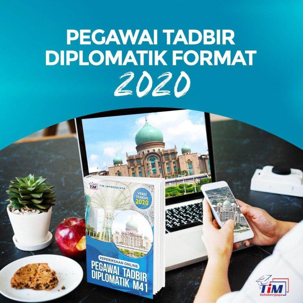 rujukan dan nota ptd 2020