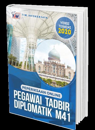 nota rujukan peperiksaan pegawai tadbir dan diplomatik ptd m41 (2)