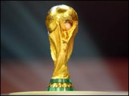 piala dunia world cup 2014