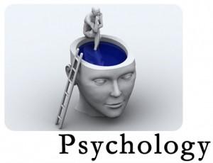 psikologi-manusia