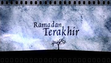 sinopsis ramadhan terakhir banner