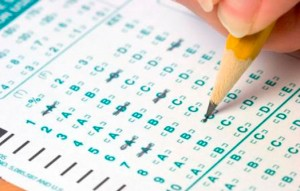 soalan peperiksaan belia dan sukan tip dan panduan