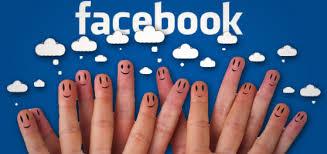 teknik pemasaran facebook berkesan