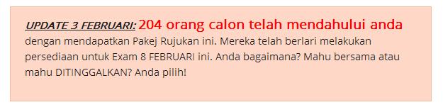 tips_soalan_peperiksaan_pegawai_belia_dan_sukan_S41_febuari_2014_