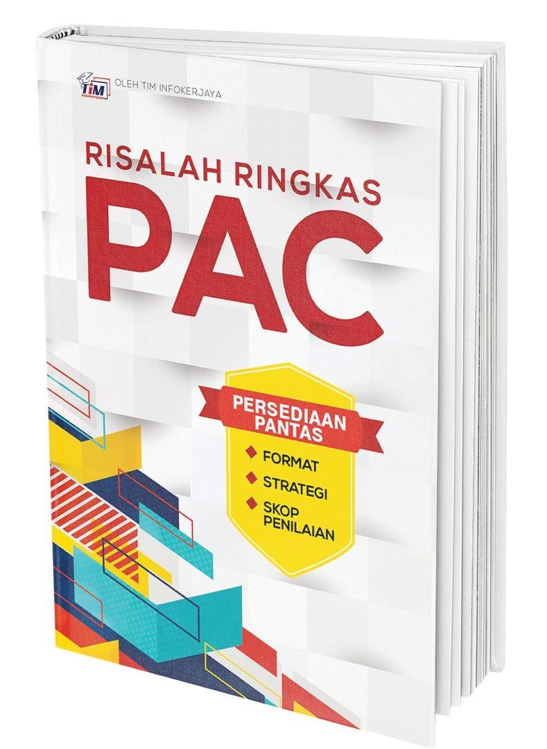 nota rujukan pac ptd 2020 risalah accessment center pegawai tadbir diplomatik m41
