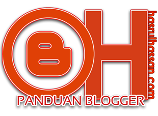 RANDOM GIVEAWAY RM50 TUNAI OLEH HASRULHASSAN.COM